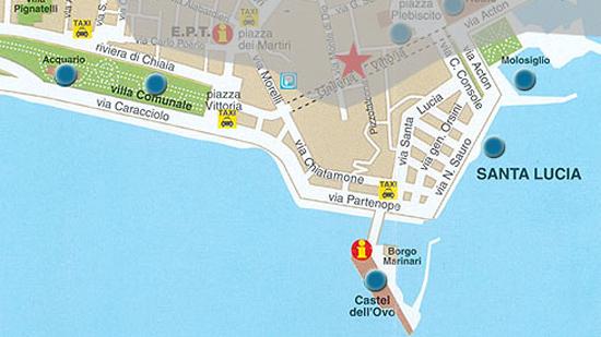 porto-santa-lucia550x309