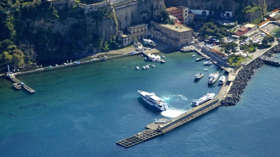 marina-piccola-port550x308